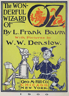 wizard-of-oz-vintage-cover