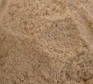 pelet için talaş