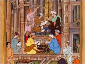 سائنس: عالمِ اسلام کا زوال (حصہ سوم)