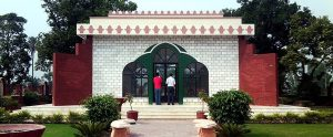 ظفرعلی خان، پنجاب کی بے باک صحافت کےسرخیل
