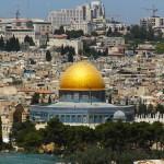 مسئلہ فلسطین اور میڈیا وار – ہم کیا کریں؟
