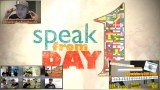 The secret to learning another language quickly: Speak from day 1