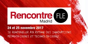 FLE Rencontre studiedag