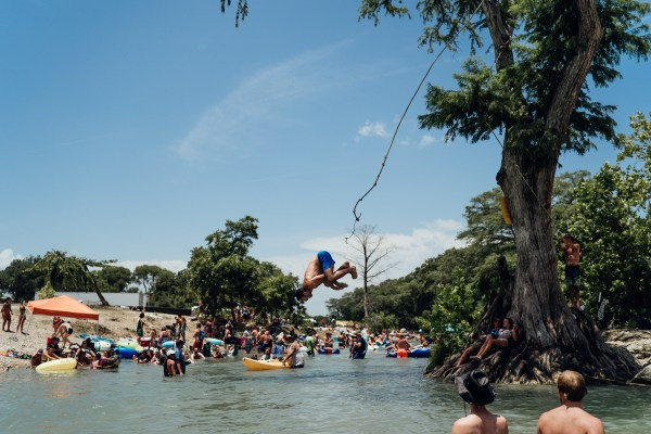 Float Fest Photography by Chad Wadsworth