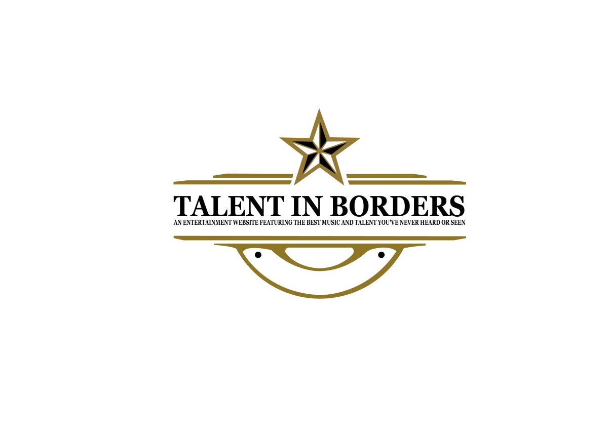Talent In Borders
