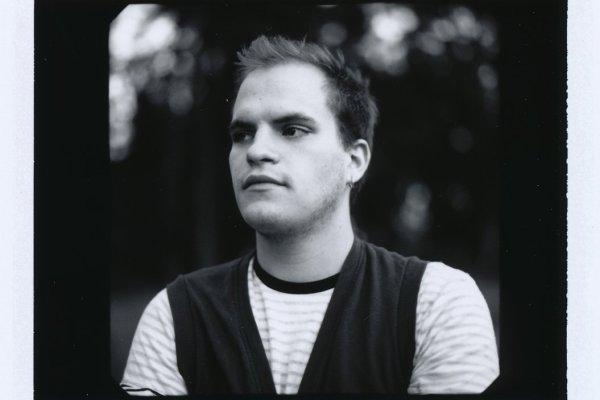 Quinn Henry Mulligan