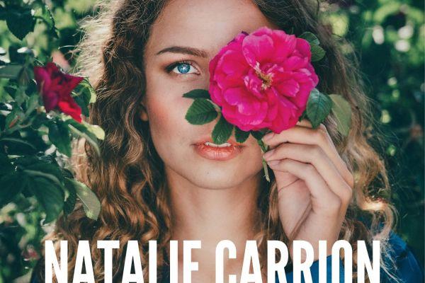 Natalie Carrion
