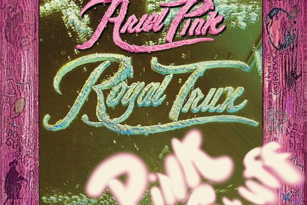 Royal-Trux-Ariel-Pink-collaborate-for-new-EP-Pink-Stuff