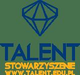 Stowarzyszenie Talent
