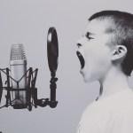 声優になるにはライバルに勝つ方法
