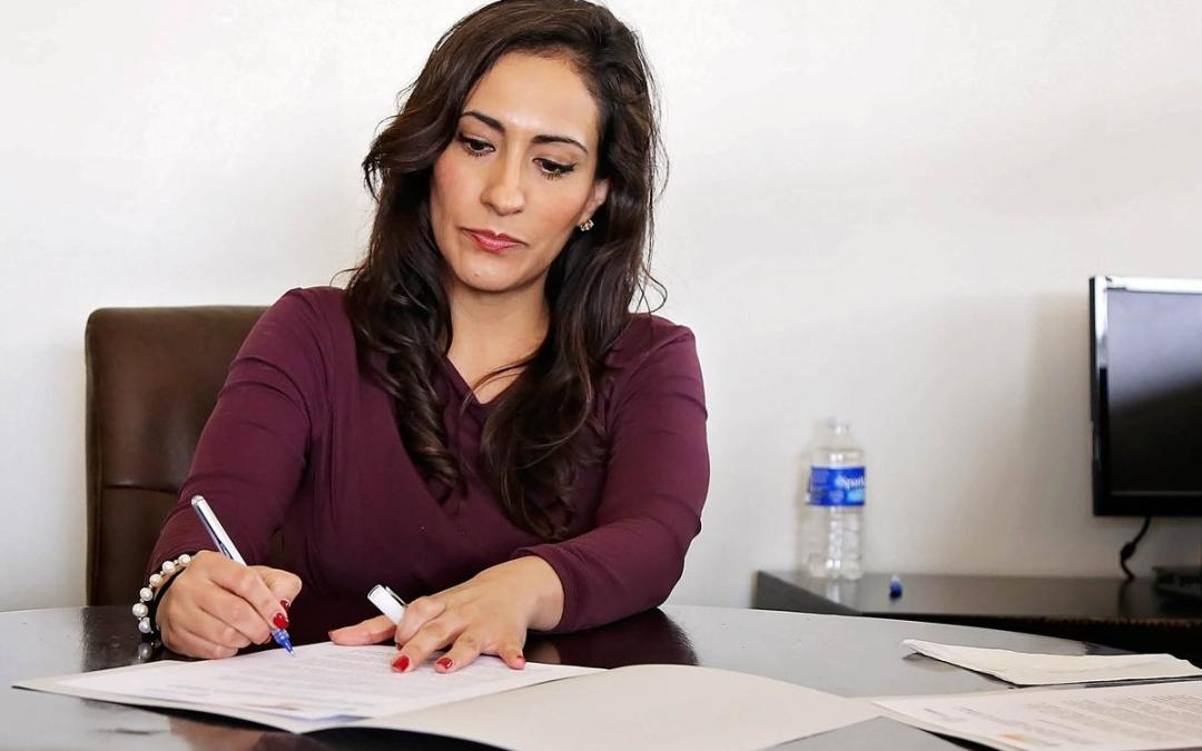 HOW EMPLOYERS CAN FIND THE PERFECT FIT IN NEW GRADUATES