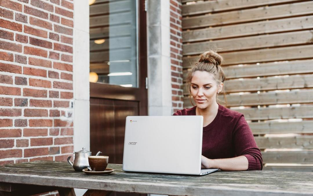 The how and why of internships