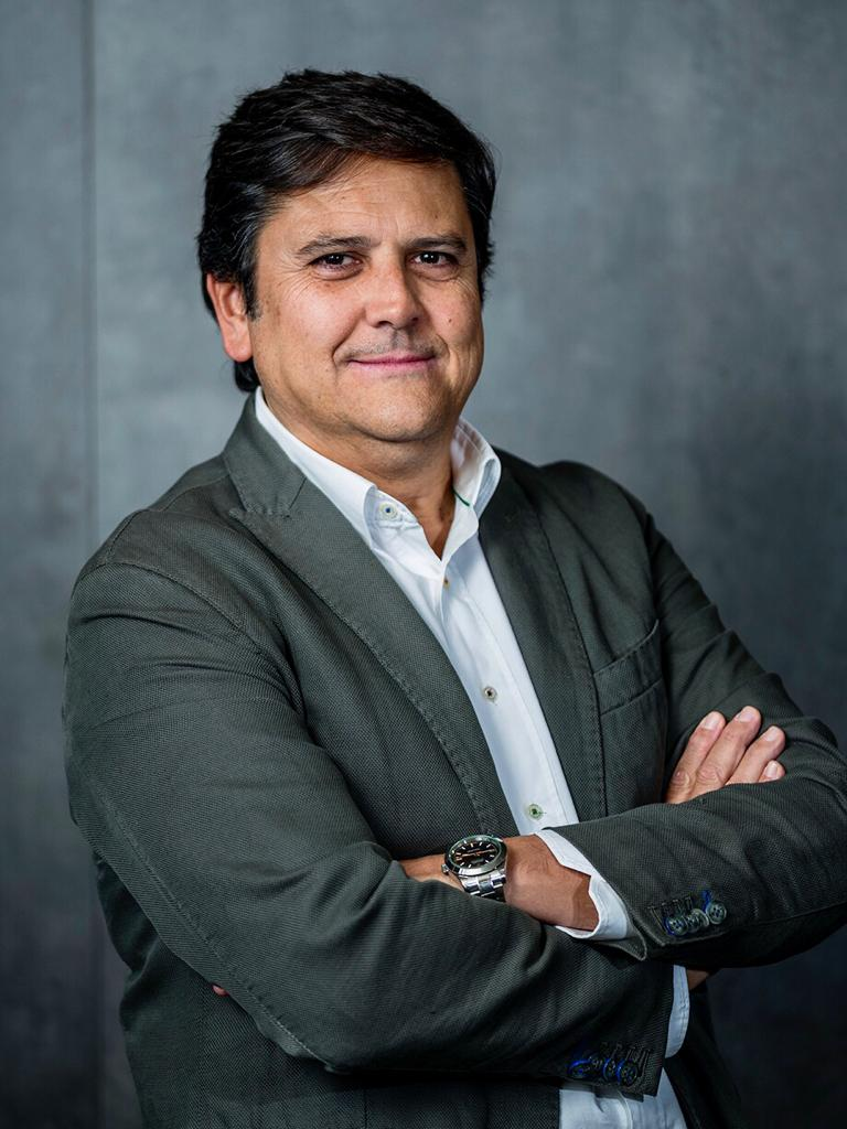 Talentaria-Juan-de-Dios-Carazo-Testimonio