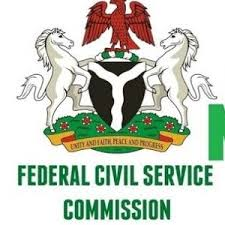 Civil Service Commission