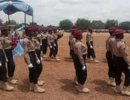 How to Apply to frsc-recruitment
