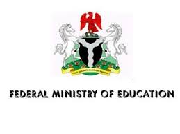 Federal Ministry of Education list of shortlisted candidate