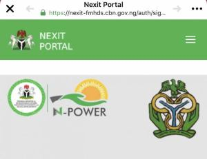 Cbn Nexit for 2016 beneficiaries