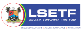 Lagos state employment trust fund
