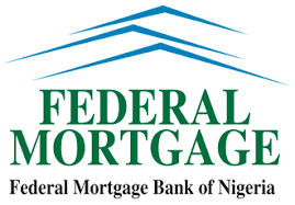 Federal mortgage bank recruitment