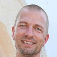 Martin Tille - sales manager global blue - talentcloudm.com