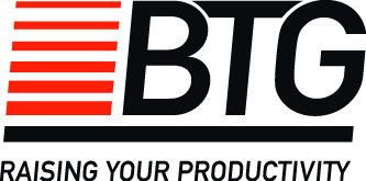 BTG Raising Your Productivity
