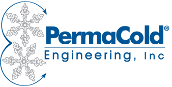 PermaCold Engineering, Inc.