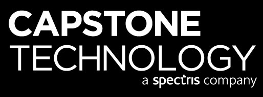Capstone Technology
