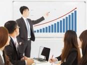 How can LMS vendors improve sales win rates?