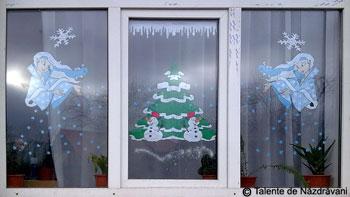 zana-iarna6