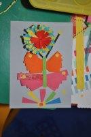 atelier-creativ-nazdravani-8