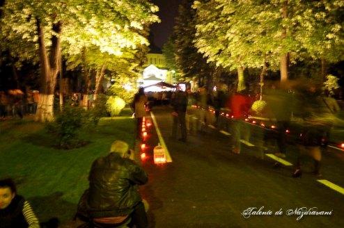 noaptea_muzeelor-46