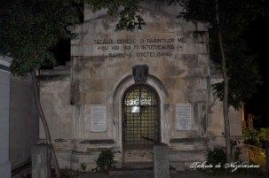 noaptea_muzeelor-52