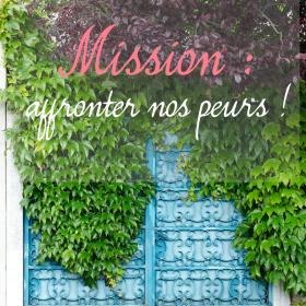 Apprendre-a-affronter-ses-peurs-pour-réaliser-ses-rêves-sur-talentedgirls.fr