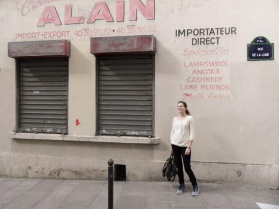 atelier-charlotte-auzou-interview- talented girls