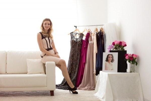 interview angeline quérel pour talented girls