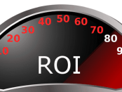 Why educated your customers about your products and services? Learn about customer learning ROI from independent analyst John Leh
