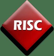 RISC VTA Logo