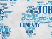 LinkedIn Learning and skills in workforce development programs