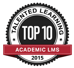 Talented-Learning-Top-10-academic-lms