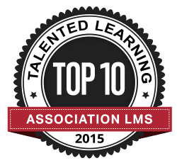 Talented-Learning-Top-10-association-lms