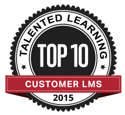 Talented-Learning-Top-10-customer-lms