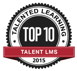 Talented-Learning-Top-10-talent-lms