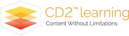 cd2 logo