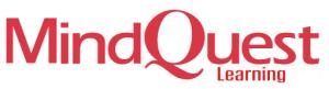 mindquest_logo