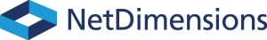 Net Dimensions Logo