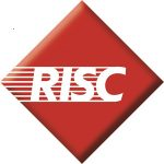 risc inc logo