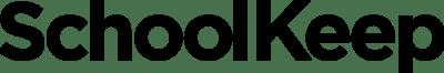 SchoolKeep logo