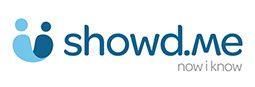 showdme_logo