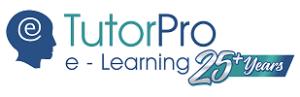 tutorpro_logo