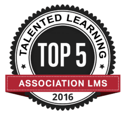 Best Association LMS